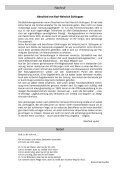 gebet in der Fasten– und Passionszeit 2012 - Gemeinde in Meppen - Page 7