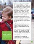 INCA Rapport annuel 2012-2013 - CNIB - Page 5