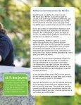 INCA Rapport annuel 2012-2013 - CNIB - Page 7