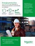 Edificios sustentables - Schneider Electric - Page 2