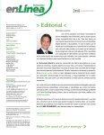 Edificios sustentables - Schneider Electric - Page 3