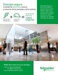 Edificios sustentables - Schneider Electric - Page 4