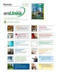 Edificios sustentables - Schneider Electric - Page 5