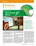 Edificios sustentables - Schneider Electric - Page 6