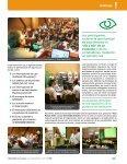 Edificios sustentables - Schneider Electric - Page 7