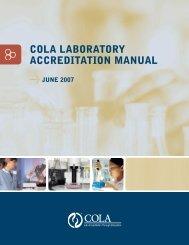 #07-5976 AM Section1+2 V6 - COLA