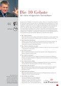 TOP- REDNER - Cay von Fournier - Seite 7