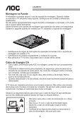 LE32W156 - Submarino.com.br - Page 7