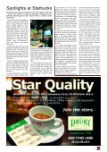 Pub trade moves still closer to the speciality coffee market - Page 3