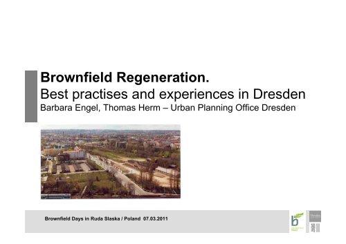 Dresden Ruda (pdf) - B-Team Initiative
