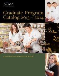 Download - AOMA Graduate School of Integrative Medicine