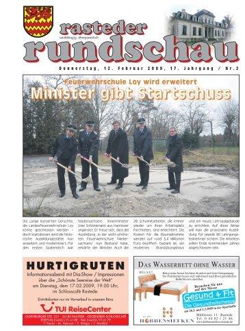Umbruch_0209:Umbruch feb07 - Rasteder Rundschau
