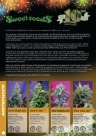 Sweet Seeds 2015 - French - Page 2
