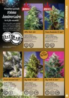 Sweet Seeds 2015 - French - Page 3