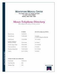 Golowa Yosef S MD MMC