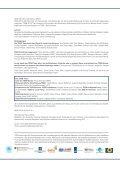 Die Ökonomische Bedeutung der Natur in ... - TEEB - Page 4