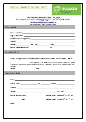 business forms form vawebs 26 superior service application form images tc superior court