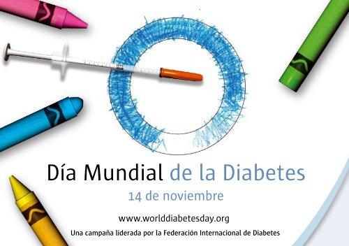 desymmetrización de la diabetes cetonas
