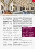 Capacity-Building und Visionen sind die Grundlage guten ... - Seite 3