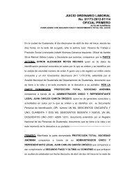 Descargar: 1173-2013-1114.pdf - Organismo Judicial