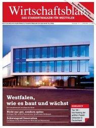 Wirtschaftsblatt
