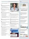 Wirtschaftsblatt - Seite 5