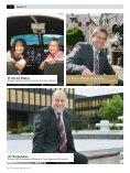 Wirtschaftsblatt - Seite 6