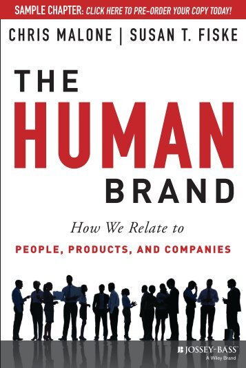The_HUMAN_Brand_Book_Intro