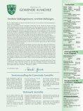 Dr. Pauline Puppel - Kurt Viebranz Verlag - Seite 6