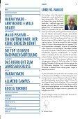 Ausgabe 10 - FC Luzern - Seite 3
