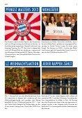 Ausgabe 10 - FC Luzern - Seite 5