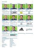 Ausgabe 10 - FC Luzern - Seite 7