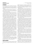 Nr. 1, 2007 - Romanian Journal of Cardiology - Page 7