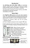 PosiTector®DPM - DeFelsko Corporation - Page 2