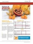 Ficha departamento Huila - Proexport Colombia - Page 3