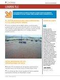 Ficha departamento Huila - Proexport Colombia - Page 4