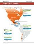 Ficha departamento Huila - Proexport Colombia - Page 6