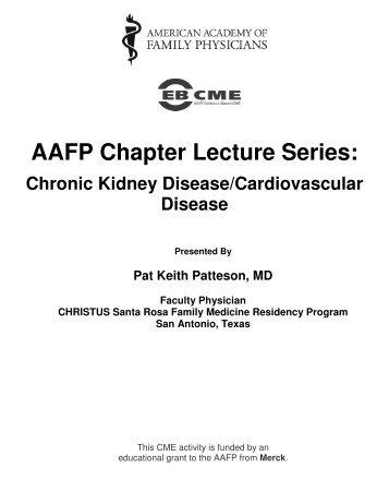 Renal diet handout pdf
