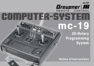 Mc 19 (fr)