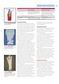 template Spanish:template Spanish - Wounds International - Page 5
