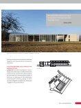 DAS BACKSTEIN-MAGAZIN 02 I 12 ARCHITEKTUR ALS ... - Seite 7