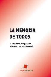 La-Memoria-de-todos-las-heridas-del-pasado-se-curan-con-más-verdad