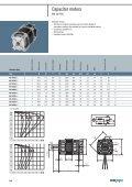 AC motors - ebm-papst - Page 6