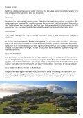 Kulturminner i Karmøybarnehagene - Karmøy kommune - Page 6