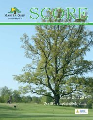 Score 1/2012