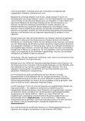 Fortschritte Qualitätskontrolle - medizintechnik lange - Page 3