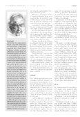 Descarregar PDF - Revista de Girona - Page 3