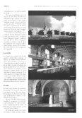 Descarregar PDF - Revista de Girona - Page 4