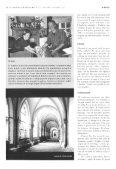 Descarregar PDF - Revista de Girona - Page 5