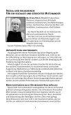 bilanzbroschüre NK_pro.indd - DIE LINKE. Neukölln - Page 3